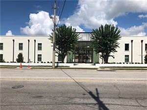 Photo of 115 LOIS AVE #127, TAMPA, FL 33609 (MLS # T3142497)