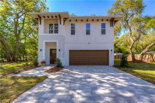 Main image for 2415 VANDERVORT ROAD, LUTZ, FL  33549. Photo 1 of 54