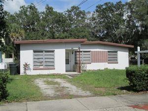 Photo of 150 5TH AVENUE N, SAFETY HARBOR, FL 34695 (MLS # U8059497)