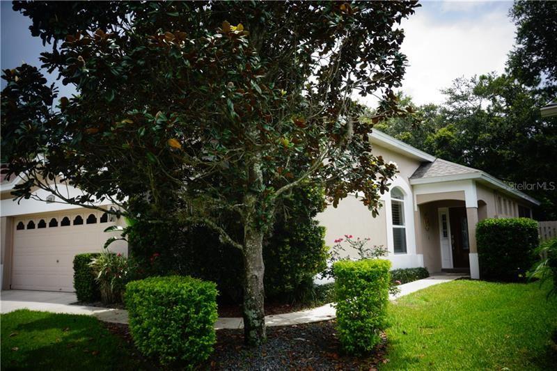 150 PEREGRINE COURT, Winter Springs, FL 32708 - #: O5875497