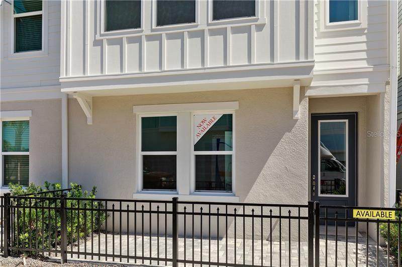 2305 LINDSTROM STREET, Sarasota, FL 34237 - MLS#: T3260497