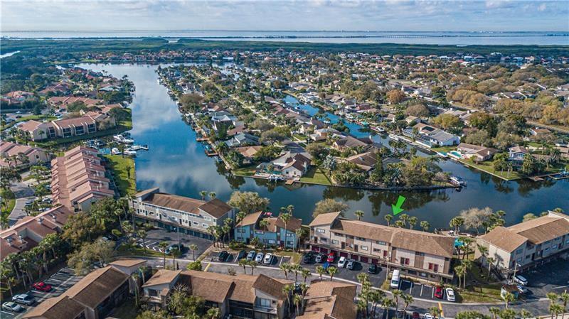 6321 NEWTOWN CIRCLE #21B4, Tampa, FL 33615 - #: U8114497
