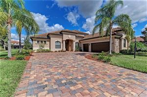 Photo of 13107 BRIDGEPORT CROSSING, LAKEWOOD RANCH, FL 34211 (MLS # A4417498)