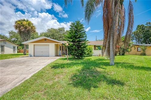 Photo of 461 MAGNOLIA ROAD, VENICE, FL 34293 (MLS # A4507498)