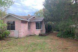 Photo of 31622 MERRY ROAD, TAVARES, FL 32778 (MLS # O5769498)