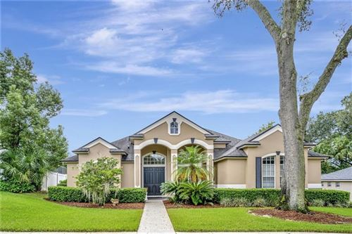 Photo of 1415 CROCUS COURT, LONGWOOD, FL 32750 (MLS # O5895498)