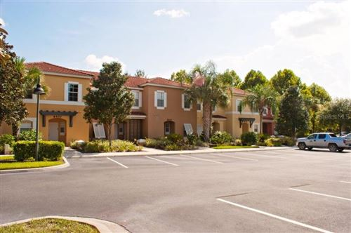 Photo of 2742 SUN KEY PLACE, KISSIMMEE, FL 34747 (MLS # S5041498)