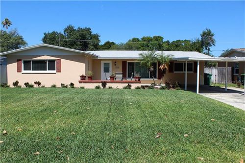 Main image for 4525 S SHAMROCK ROAD, TAMPA,FL33611. Photo 1 of 15