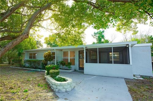 Main image for 1349 SANDY LANE, CLEARWATER,FL33755. Photo 1 of 15