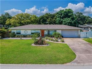 Main image for 2645 WOODRING DRIVE, CLEARWATER, FL  33759. Photo 1 of 24