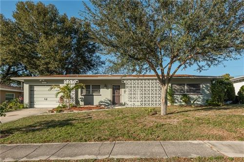 Photo of 1530 LINWOOD DRIVE, CLEARWATER, FL 33755 (MLS # U8072498)