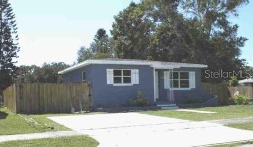 Photo of 678 62ND AVENUE S, SAINT PETERSBURG, FL 33705 (MLS # U8090498)