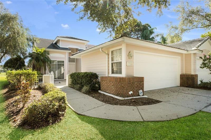 7723 WHITEBRIDGE GLEN, University Park, FL 34201 - #: A4482498