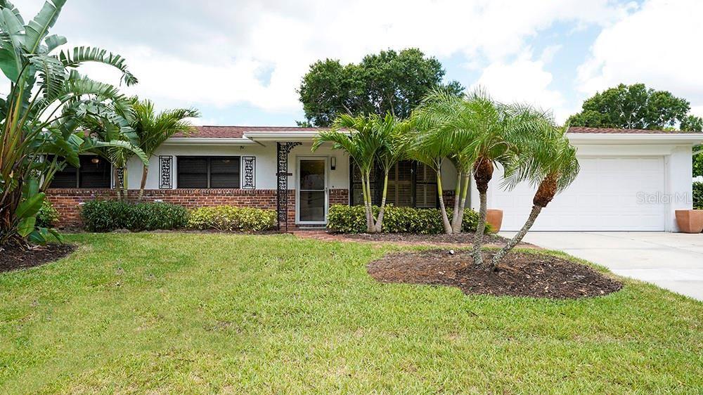 3632 THORNTON PLACE, Sarasota, FL 34239 - #: A4501498