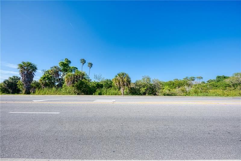 Photo of 17TH STREET, SARASOTA, FL 34234 (MLS # C7440498)