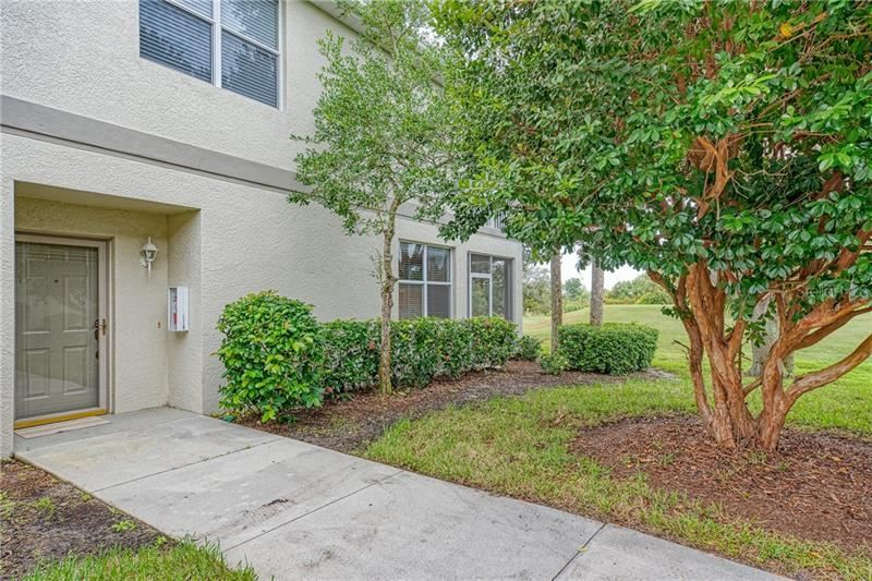 Photo of 3353 GRAND VISTA COURT #103, PORT CHARLOTTE, FL 33953 (MLS # D6114498)