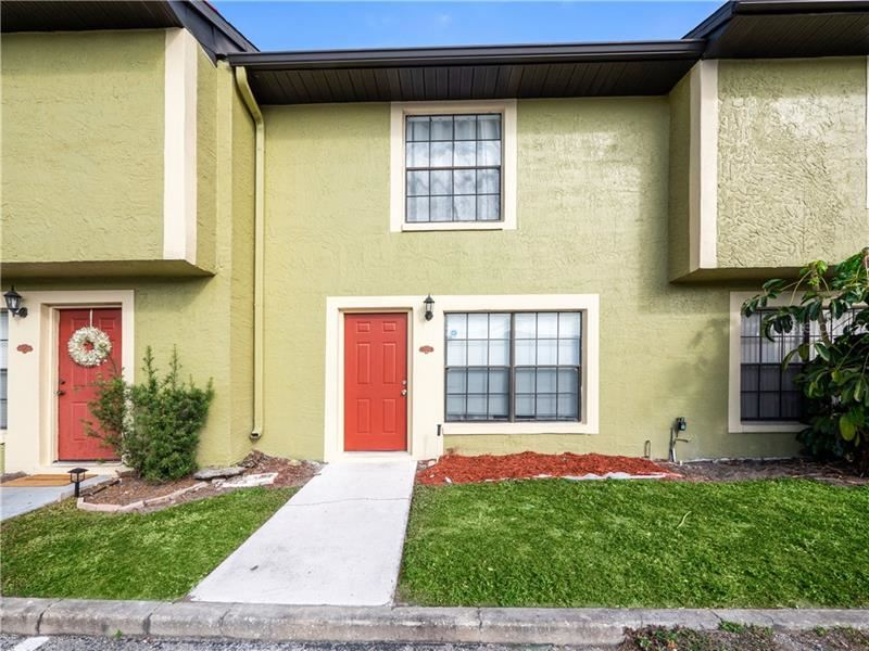 7329 CEDAR CREEK COURT #73, Winter Park, FL 32792 - #: O5888498