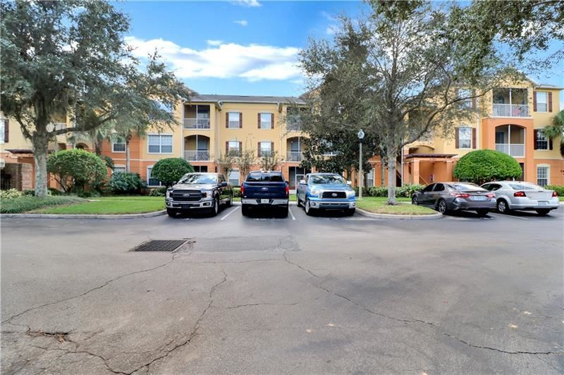 6380 CONTESSA DRIVE #101, Orlando, FL 32829 - #: O5903498