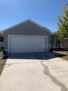 2518 SHELBY CIRCLE, Kissimmee, FL 34743 - #: S5031498
