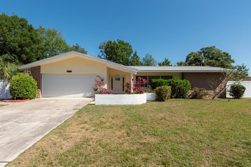 1570 BUDLEIGH STREET, Clearwater, FL 33756 - #: T3248498