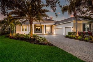 Photo of 7339 GREYSTONE STREET, LAKEWOOD RANCH, FL 34202 (MLS # A4432499)