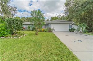 Photo of 4040 S CRANBERRY BOULEVARD, NORTH PORT, FL 34286 (MLS # C7421499)
