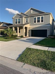 Photo of 14017 TROPICAL KINGBIRD WAY, RIVERVIEW, FL 33579 (MLS # O5785499)