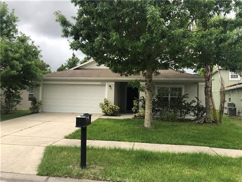 Photo of 15606 SARCEE COURT, ORLANDO, FL 32828 (MLS # O5868499)