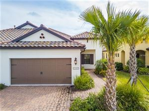 Photo of 6429 POSITANO COURT, SARASOTA, FL 34243 (MLS # T3154499)