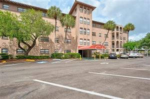 Photo of 6150 GULFPORT BOULEVARD S #101, GULFPORT, FL 33707 (MLS # U8048499)