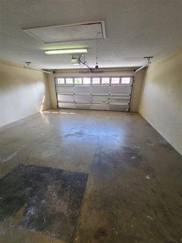 Tiny photo for 6005 MARELLA DRIVE, SARASOTA, FL 34243 (MLS # U8120499)