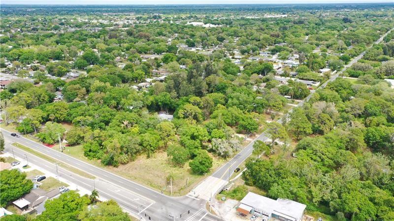 Photo of NE WILKINSON ROAD, SARASOTA, FL 34231 (MLS # A4495499)