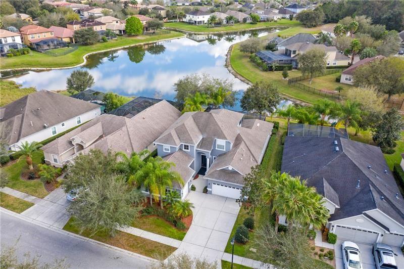 8115 HAMPTON GLEN DRIVE, Tampa, FL 33647 - MLS#: T3226499