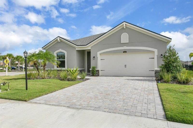 11964 BROOKSIDE DRIVE, Bradenton, FL 34211 - #: T3236499