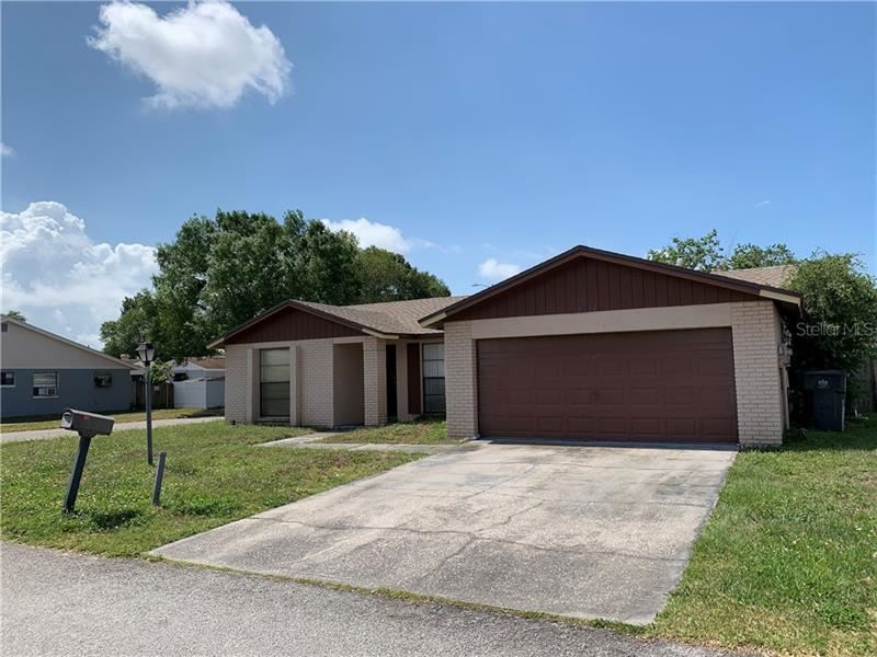 9312 CANDLEMAKER COURT, Tampa, FL 33615 - MLS#: T3245499