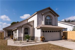 Photo of 108 SENECA POINT COURT, KISSIMMEE, FL 34746 (MLS # S5023500)
