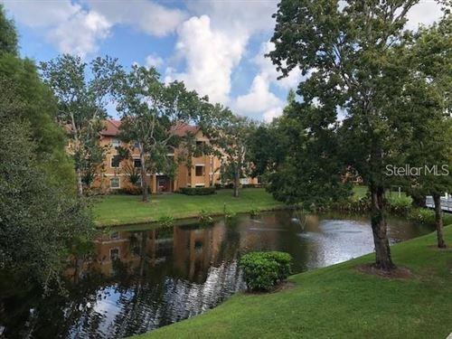 Photo of 3004 PARKWAY BOULEVARD #202, KISSIMMEE, FL 34747 (MLS # S5049500)