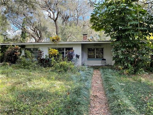Main image for 505 SEFFNER/VALRICO RD ROAD, VALRICO, FL  33594. Photo 1 of 36