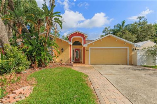 Main image for 1017 ECKLES DRIVE, TAMPA,FL33612. Photo 1 of 46