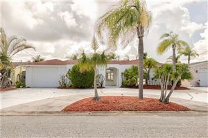 Main image for 12616 4TH ISLE, HUDSON, FL  34667. Photo 1 of 37