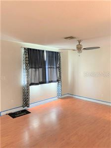 Tiny photo for 1460 HAULOVER AVENUE, SPRING HILL, FL 34608 (MLS # W7813500)