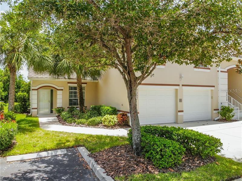 Photo of BRADENTON, FL 34203 (MLS # A4471500)