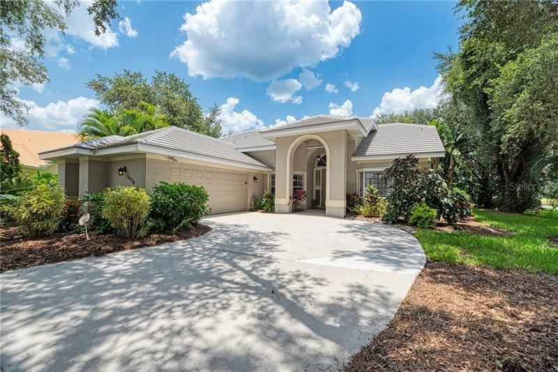 Photo of 14518 BRIDGEVIEW LANE, PORT CHARLOTTE, FL 33953 (MLS # D6114500)