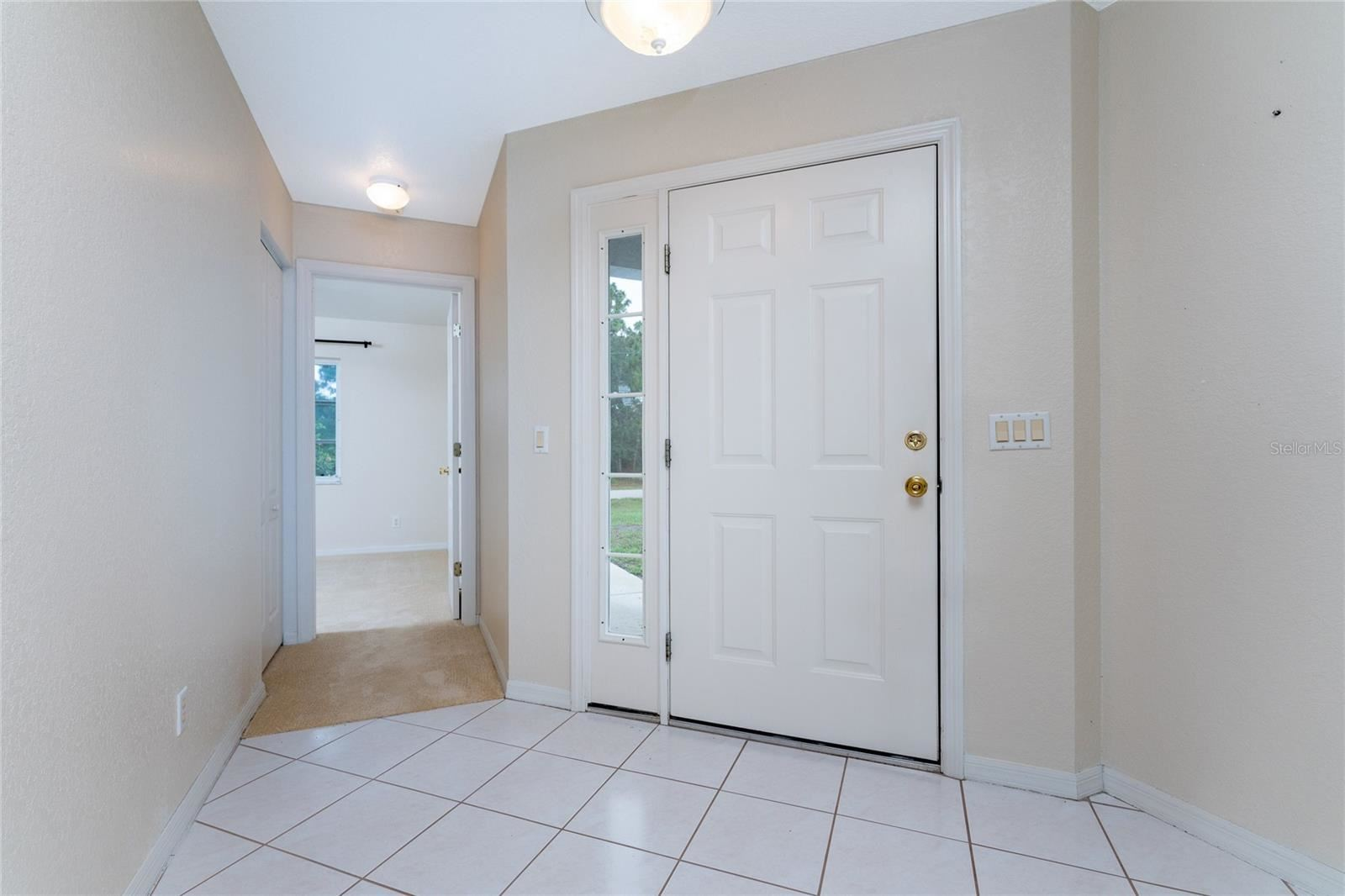 Photo of 7442 GRAND CONCOURSE STREET, ENGLEWOOD, FL 34224 (MLS # D6119500)