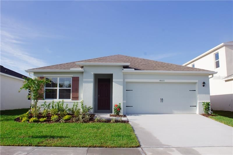 4301 LOOKING GLASS PLACE, Sanford, FL 32771 - #: O5828500
