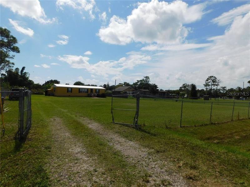 Photo of 3501 MORNINGSIDE DRIVE, KISSIMMEE, FL 34744 (MLS # O5902500)