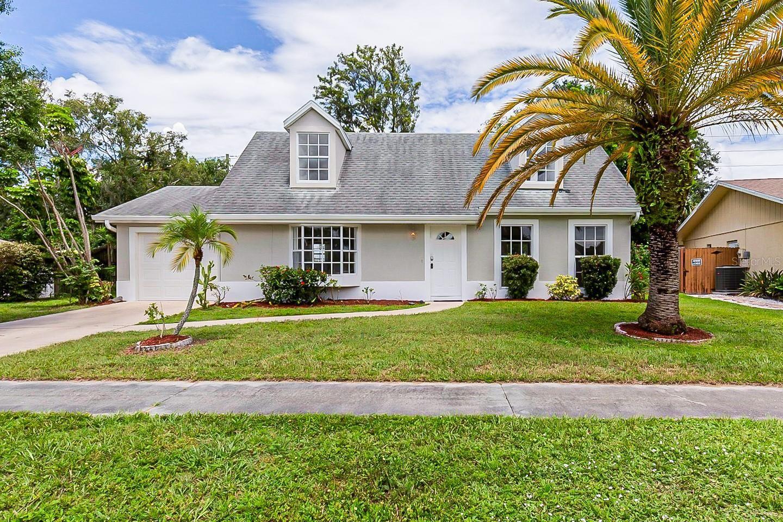 3865 GATEWOOD DRIVE, Sarasota, FL 34232 - #: O5966500