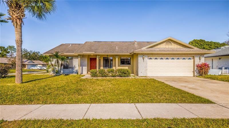12212 ROMERO STREET, Orlando, FL 32837 - #: S5045500