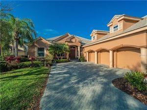 Photo of 9611 ROYAL CALCUTTA PLACE, BRADENTON, FL 34202 (MLS # A4433501)