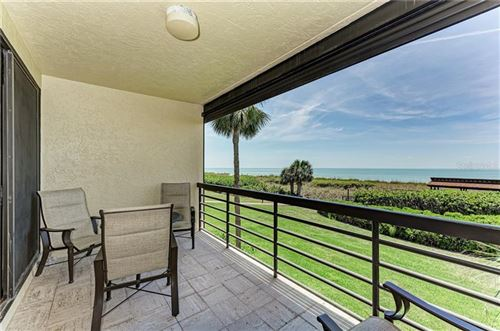 Photo of 5481 GULF OF MEXICO DRIVE #208, LONGBOAT KEY, FL 34228 (MLS # A4465501)